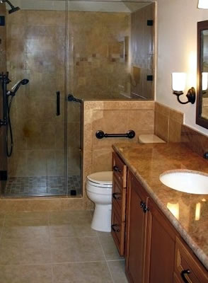 Innovative Bath Fitter Houston Is Located In Houston, Texas This Organization Primarily Operates In The Bathroom Fixtures, Equipment And Supplies Business  Industry Within The Building Materials, Hardware, Garden Supplies &amp Mobile Homes